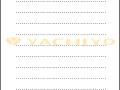 Yachiyo Corporate Philosophy-page27 (Small)