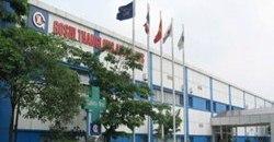 Goshi-Thanglong-Auto-Parts-Co.-Ltd
